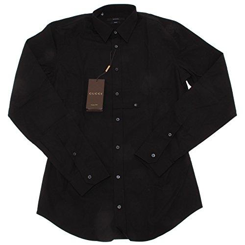 4783o-camicia-manica-lunga-skinny-gucci-nero-camicie-uomo-shirt-men-39-15-1-2