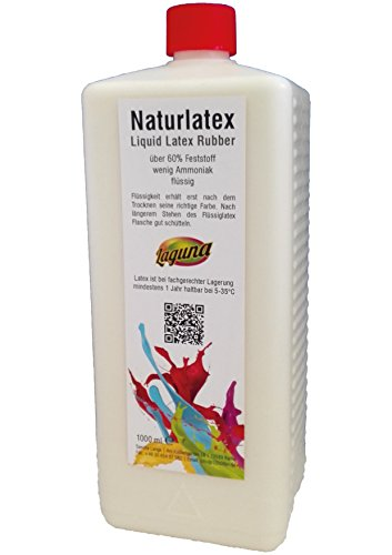 latex-liquido-1-litro-liquid-leche-de-latex-natural-1000-ml-goma-natural-liquido-leche-de-goma-latex