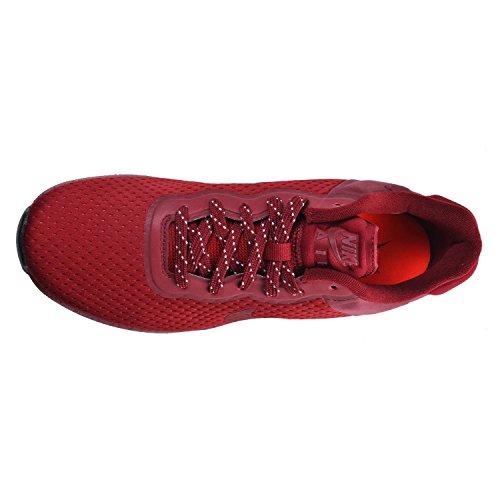 Nike - 844876-600, Scarpe sportive Uomo Multicolore