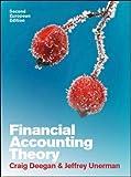 ISBN 0077126734