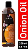 Best Hairfall Shampoo For Women - Newish Red Onion Oil for Hair Regrowth Men Review