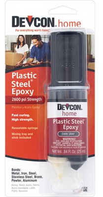 devcon-62345-s-6-high-strength-plastic-steel-filled-epoxy-black