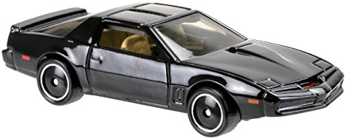 hot-wheels-kitt-vehicle