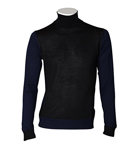 jlindeberg-jersei-basico-para-hombre-9999black-l