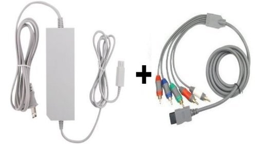 wii-component-cable-wii-power-supply-by-imax