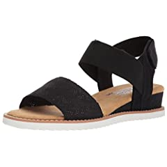 Bob Casual Women's Shoes