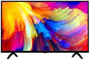 Nikai NTV3272LED9 32 Inch TV, Black