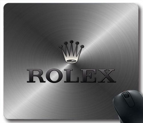 rolex-logo-n47m8w-gaming-mouse-padcustom-mousepad-by-jessica-harry