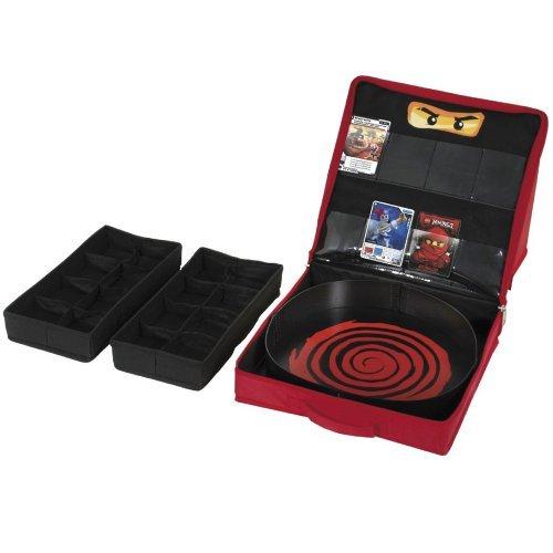LEGO Ninjago Spinner-Box