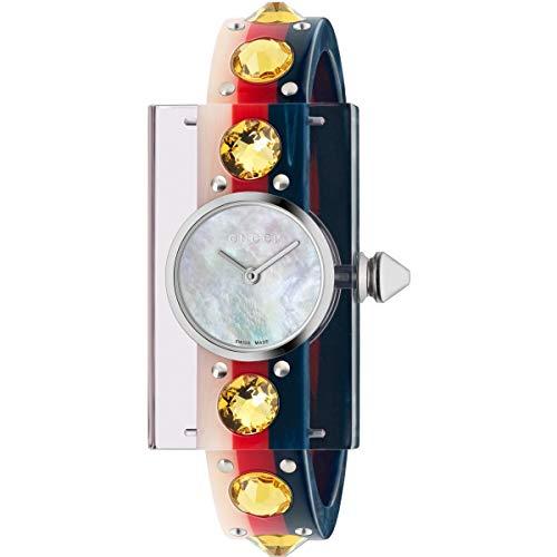 Orologio da Donna Gucci YA143524