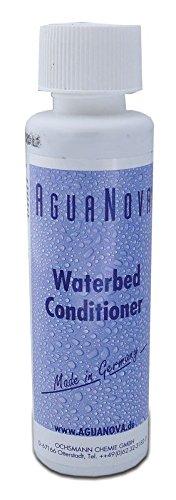 algicide-lit-a-eau-125-ml