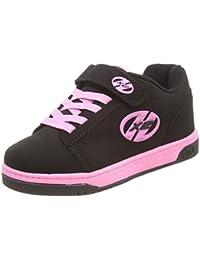HEELYS Dual Up 770231 - Zapatos 2 ruedas para niñas