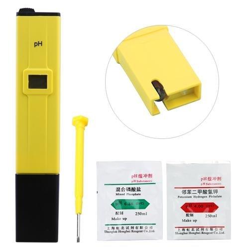 jzkr-piaccametro-digitale-professionale-tester-ph-metro-phmetro-per-acqua-vino-bevande-spa-acquario-