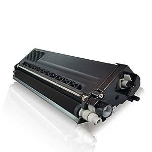 Cartouche toner pour brother hL-l 9200 9300 cDWT hL l cDWTT mFC - 9500 series l mFC mFC l 9550 cDW/cDWT hL-l 9550 l9200CDWT hL l9300CDWTT mFC mFC mFC l9550CDWT l9500series l9550cdw tN900K tN bK 900 bK-k noir