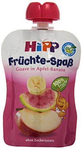hipp-frchte-spa-pink-guave-in-apfel-banane-6er-pack-6-x-90-g