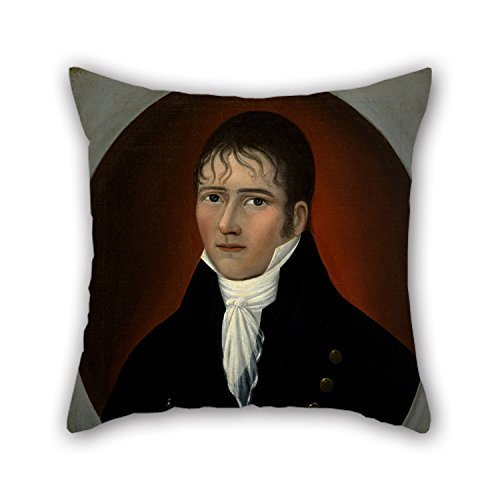 artistdecor-cushion-cases-16-x-16-inches-40-by-40-cmtwice-sides-nice-choice-for-boysfloorpubgirlsdin