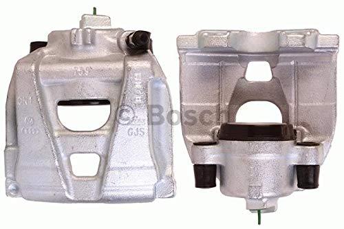 Bosch 0 986 134 323 Selle de Frein