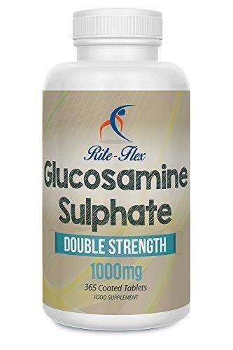 rite-flex-glucosamina-solfato-1000mg-365-compresse-rivestite-1-anno-di-alimentazione-doppia-resisten