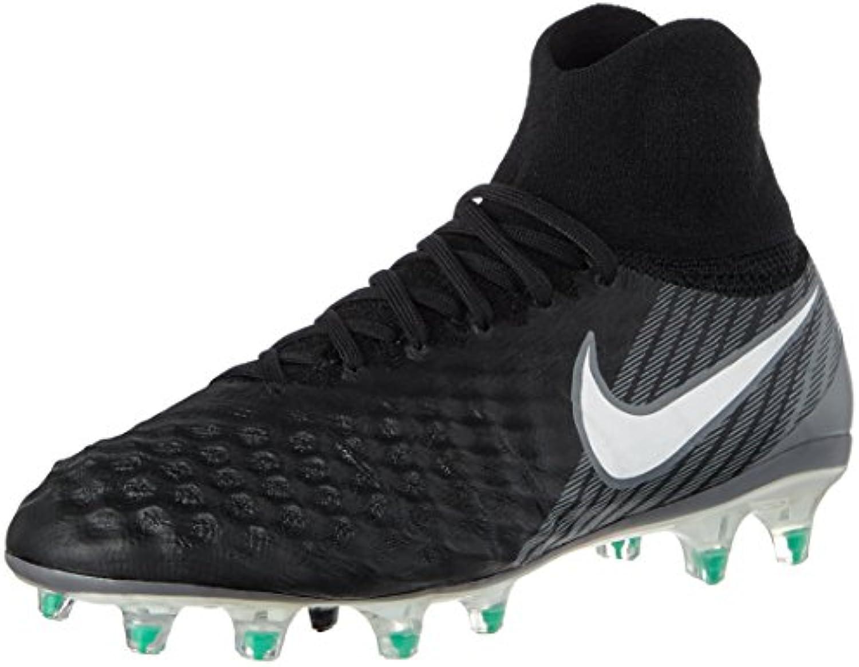 Nike Nike Nike Jr Magista Obra II Fg Scarpe da Calcio Unisex – Bambini | Primo nella sua classe  | Gentiluomo/Signora Scarpa  60a3f7