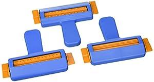 Playbox - Labores para niños (PBX2800005)