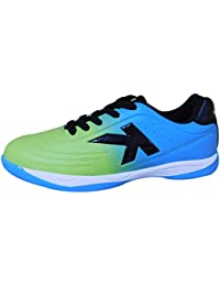 11bf7dcb521 Amazon.co.uk  Kelme  Shoes   Bags