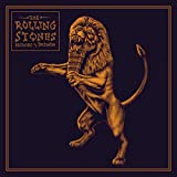 The Rolling Stones - Bridges to Bremen [Blu-ray]