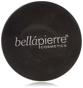 BellaPierre Loses Rouge, 9 g, Desert Rose