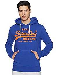 Suchergebnis auf Amazon.de für  superdry hoodie  Bekleidung 3909d0df65