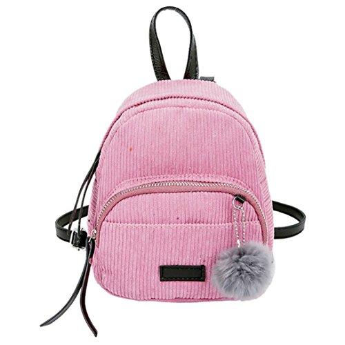 super popular 99b7d bbb12 bolsos niñas infantil familizo bolso bolso de la mochila del ...