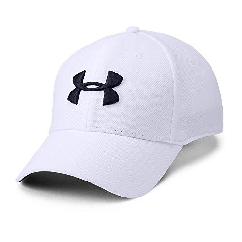 Beliebte Cap - Die Baseball Cap ist die dritte Generation der beliebten Mütze Sie ist atmungsaktiv, hält kühl und bietet absoluten Tragekomfort