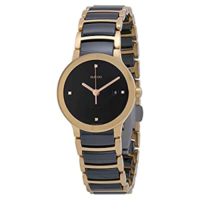 Rado - Mens Watch - R30555712