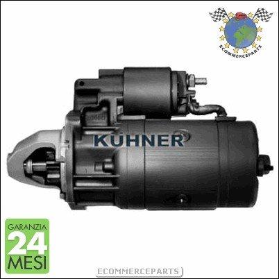 dak-motor-de-arranque-arrancador-kuhner-renault-safrane-i-diesel-1992-1996