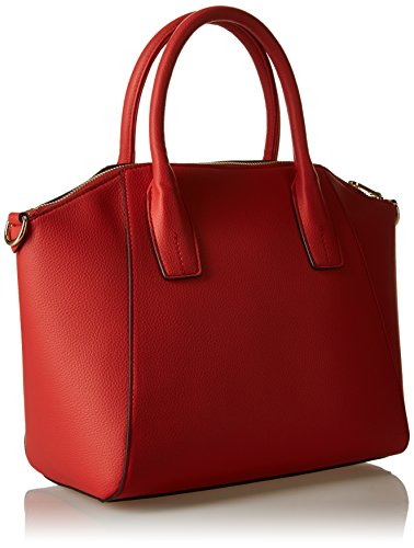 Guess Isabeau, sac bandoulière Rouge