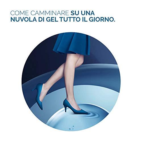 Catalogo prodotti foot factory 2019 IoGiardiniere.it Guida