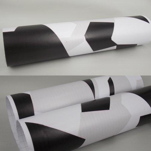 auto-folie-camouflage-tarnfolie-1052eur-m-luftkanale-blasenfrei-verlegen-eagle-eckig-1m-x152cm