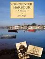 Chichester Harbour: A History