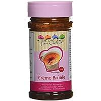 FunCakes AromeCrème Brûlée100 g