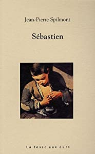 """Afficher """"Sébastien"""""""