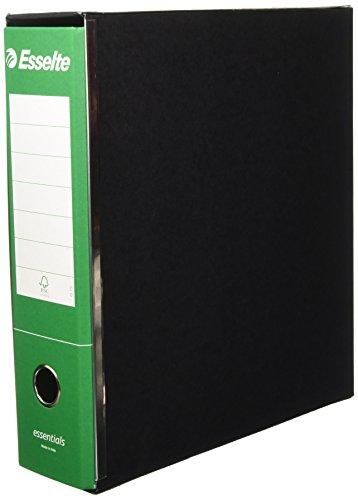 esselte-390773180-essentials-classeur-avec-mecanisme-a-levier-et-etui-format-commercial-carton-rever