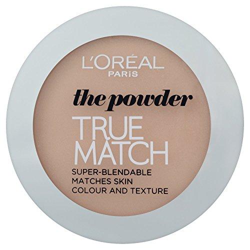 loreal-paris-true-match-powder-c1-rose-ivory-9g
