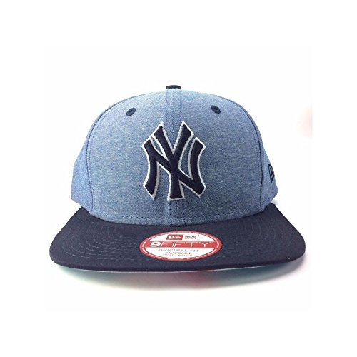 Palm Print 950 New York Yankees