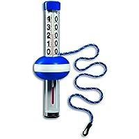 TFA 40.2003 Neptun - Termómetro para piscinas