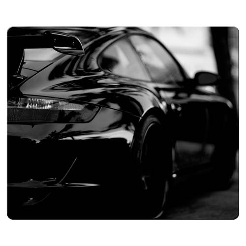 26x21cm-10x8inch-gaming-mouse-mats-rubber-cloth-anti-friction-custom-mousepad-porsche