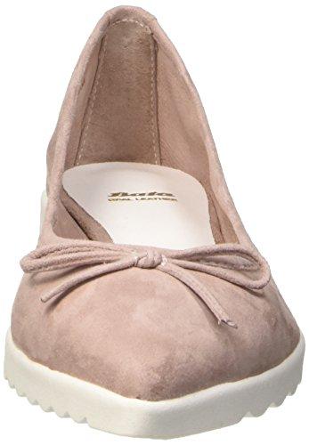 Bata 5290494, Ballerine Donna Rosa