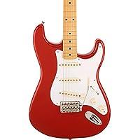 Fender Special Edition 50s Stratocaster · Guitarra eléctrica
