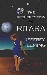 The Resurrection of Ritara (English Edition)