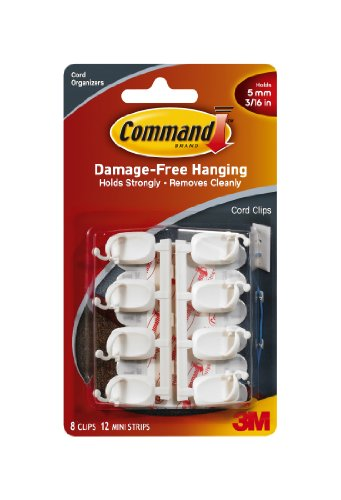 command-small-cord-and-wire-clips-with-command-adhesive-strips