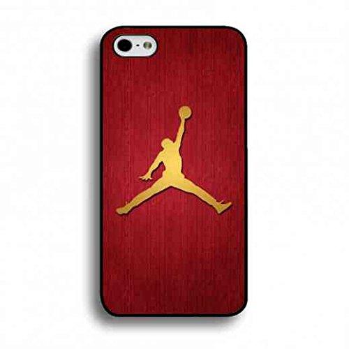 Custom Michael Jordan Air Series Custodia iPhone 6/iPhone 6S(4.7inch) Phone Custodia Michael Jordan Air Series Phone Custodia For iPhone 6/iPhone 6S(4.7inch) Color001