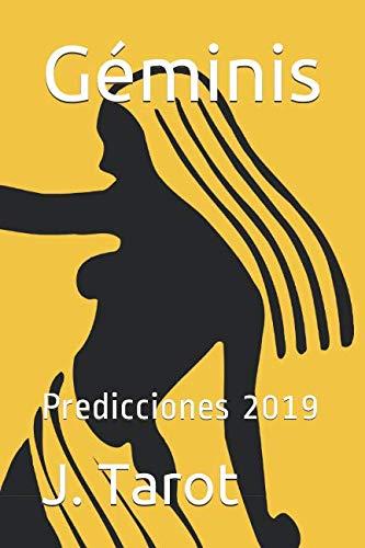 Géminis: Predicciones 2019 (Horóscopo 2019)