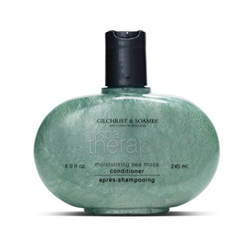 spa-therapy-mer-moss-conditioner-236-ml